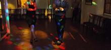 TRIGO-Party---Gangnam-Style
