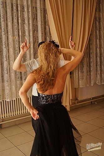 DJ_na_svadbu_Tanecna_zabava(8)-Latino
