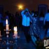 DJ Pitocykz, hudba na svadbe - Mokrance.
